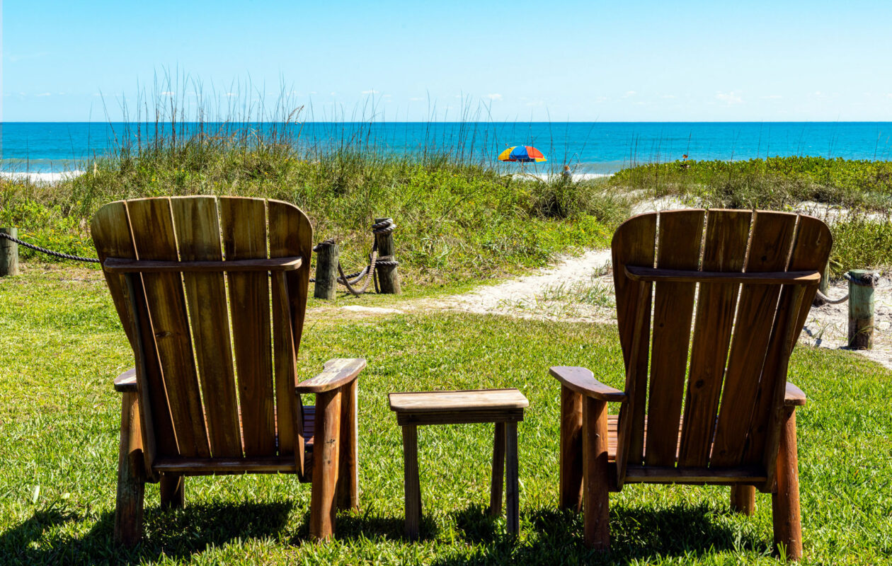 South Beach Inn Ocean View