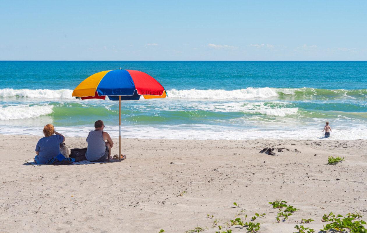 South Beach Inn Beachfront