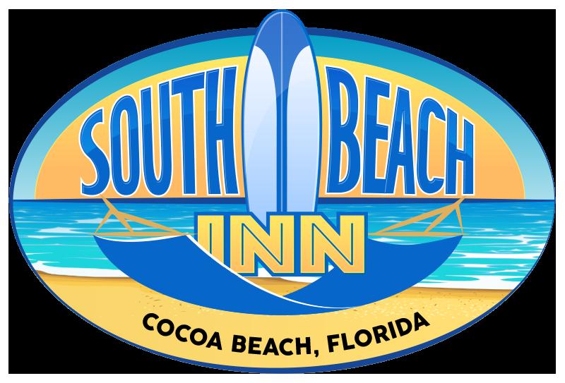 South Beach Inn logo